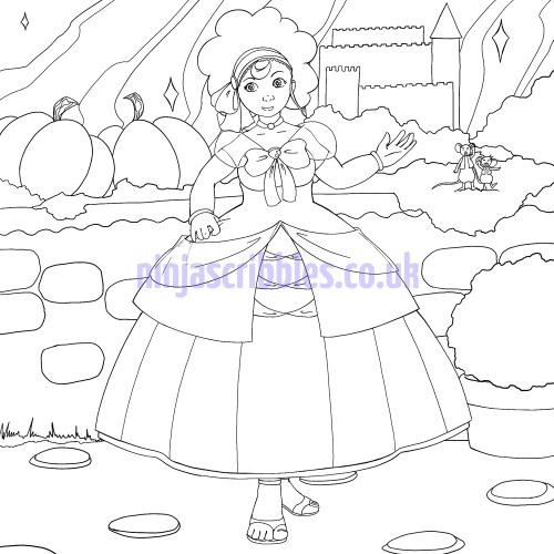 Cinderella-05012020