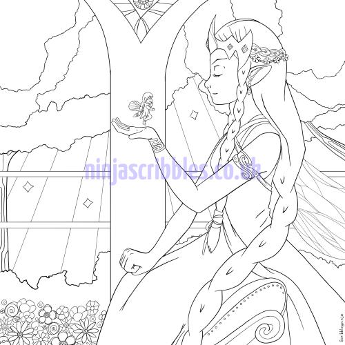 FairyQueen-03062018
