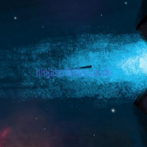 SpaceThing-10012020
